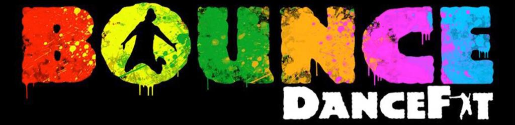 Bounce-Landscape-Logo2